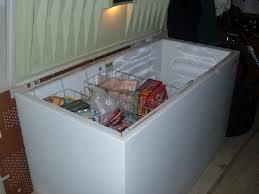 Freezer Repair Kearny