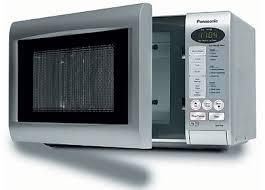 Microwave Repair Kearny