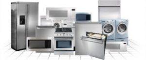 Appliances Service Kearny