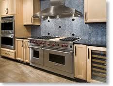 Appliance Repair Company Kearny