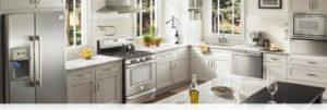 Home Appliances Repair Kearny