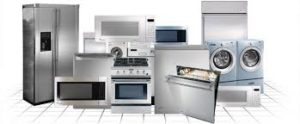 Appliances Service Kearny